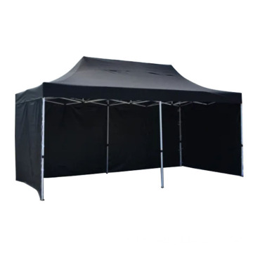 Display Show Tent Outdoor Activity Exhibition Tents