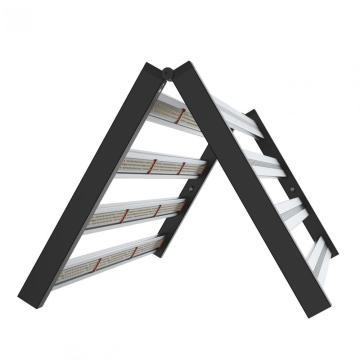 Phlizon 600W Folding LED Bars Fixture