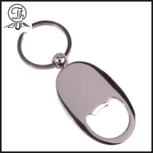 Cheap wine bottle opener keychain