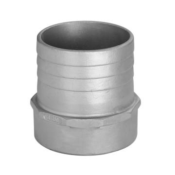 Lost Wax Investment Casting Part
