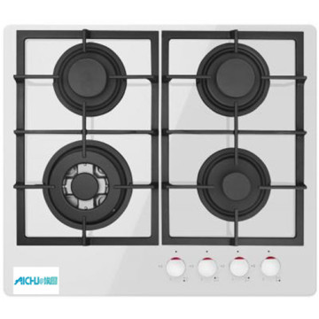 Amica Appliances Wiki Sanveg Maker Польша