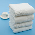 Small Non Slip Cotton Toilet Shower Mat