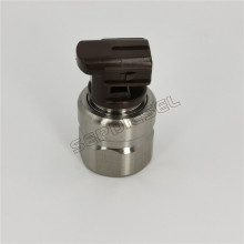 Solenoid Valve for Denso Injector 095000-5600