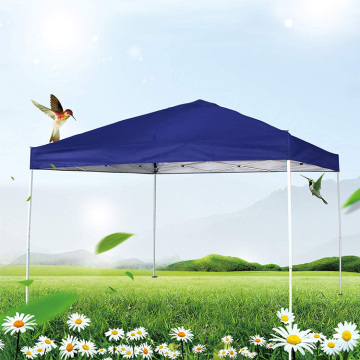 Popup tent gazebo  cheap gazebo 3x3