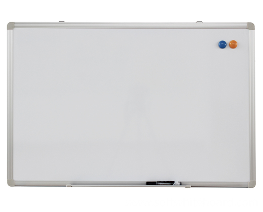 What Is The Difference Between Galvanized Baking Magnetic Whiteboard And Magnetic Soft Whiteboard