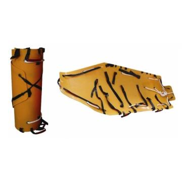 Multifunction Roll Stretcher