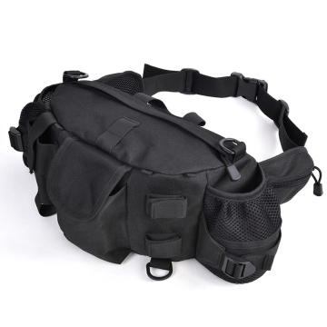 Tool Kit Travel Bag Waist Pack for Men