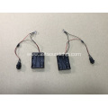 POS LED Light,pos led module,POP Led light