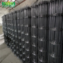 welded wire mesh fencing rolls