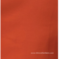 100% Polyester Fabric Solid Dye Making Bedding Sheet