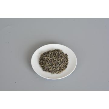Chinese green tea Hunan quality chunmee 41022