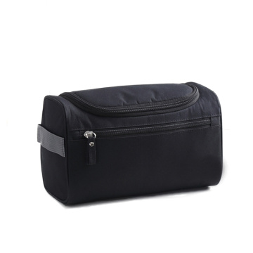 Travel Toiletry Bag Organizer Bathroom Storage Dopp Kit