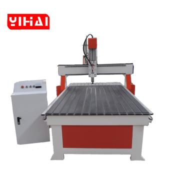 stone cnc engraving router for marble granite cutting