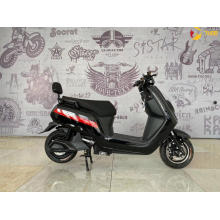 Hot selling 72V20AH/1000W  electric delivery scooter