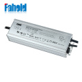 Conductor de luz de calle LED CONDUCTOR 160W impermeable