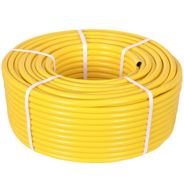 2020 latest product good quality spray hose