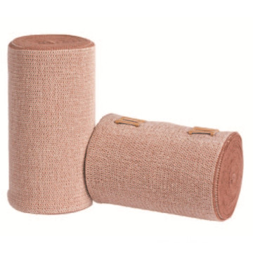 Medical surgical first-aid cotton casting tape bandage