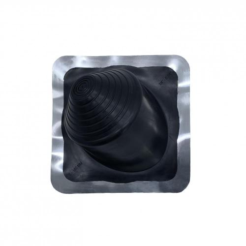 Rubber Product EPDM Material Aluminum Base Roof Flashing