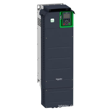 Schneider Electric ATV930D90N4 Inverter