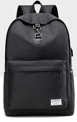 2908backpack (2)
