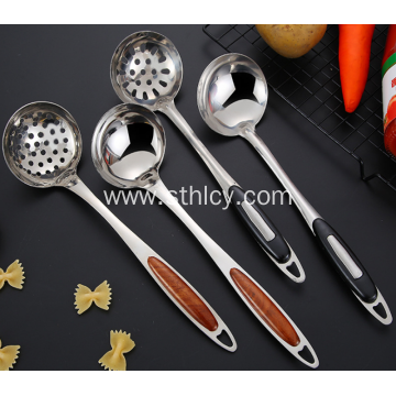 304 Quality Food Grade Stainless Steel Kitchen