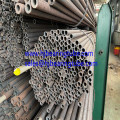 Skf3 Bearing Steel Pipes Seamless Cold Drawing Tubing