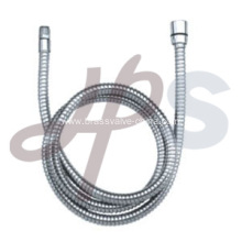 Stainless Steel Flexible and Extensible Hose for Shower