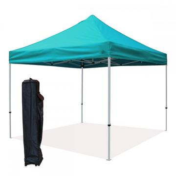 online custom portable 10x10 shade canopy tent