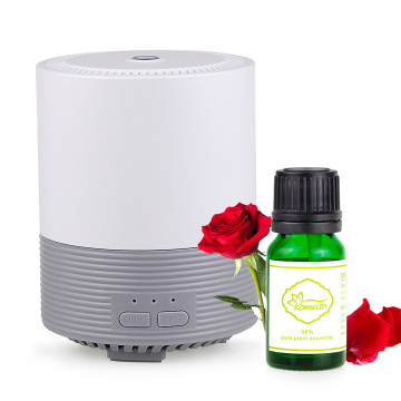 New Style Best Quietest Nebulizing Scent Diffusor