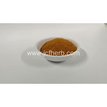 sea-buckthorn freeze-dried powder sea Buckthorn