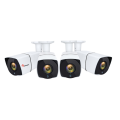 ip camera home security system