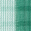 HDPE 70gSM Olive collection net