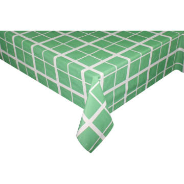 Elegant Tablecloth with Non woven backing dekorama