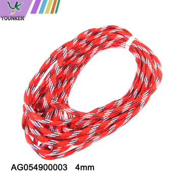 4mm Seven Core Bracelet Braided Umbrella Rope