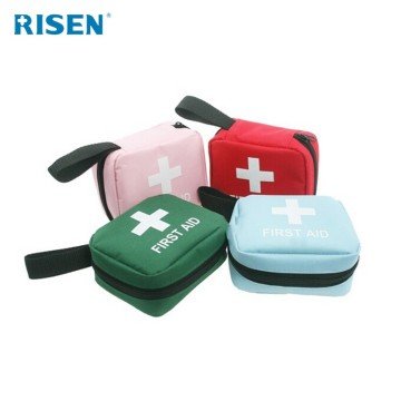 Emergency Disposable Surgical First Aid Kit