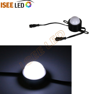 Outdoor Digi High Power LED Pixel Light