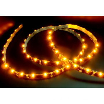 Waterproof Flexible Sideview Light SMD335 LED Strip Light