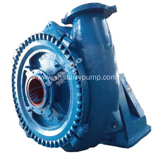 SMGH250-G High Head Gravel Pump