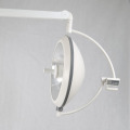 CE approved operating room lamp led