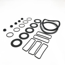 Original DJI MG-1S Spray System Rubber Parts Kit MG-1S PART 52 for DJI MG-1S Agriculture Plant protection Drone Accessories