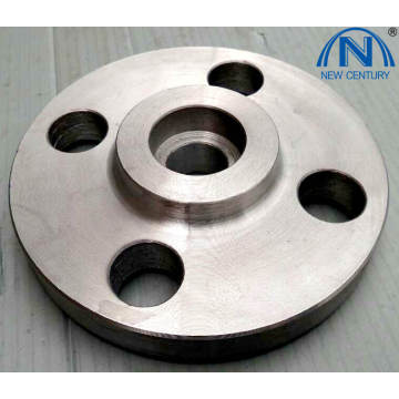 Socket Welding carbon steel flange