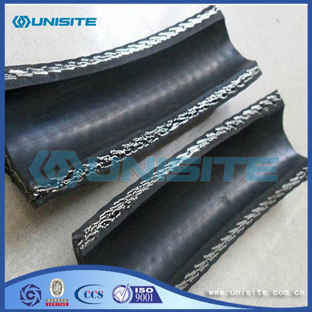 Flexible Hose Rubber Pipe