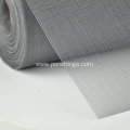 Cheap Price Good Quality Fiberglass Insect Window Screen
