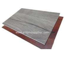High Strength Veneering Fireproof Mgo Board