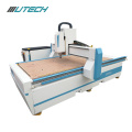 cnc router machine auto changing tools