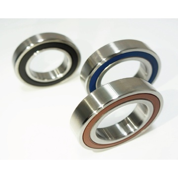 Good Quality Angular contact ball bearing