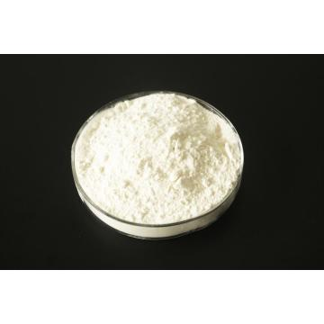 high quality Posaconazole CAS 171228-49-2