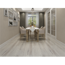 11mm waterproof high glossy laminate flooring