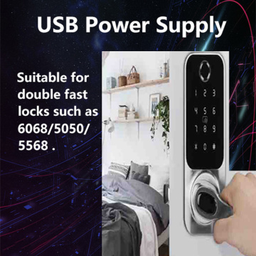 Smart Locks Door Locks
