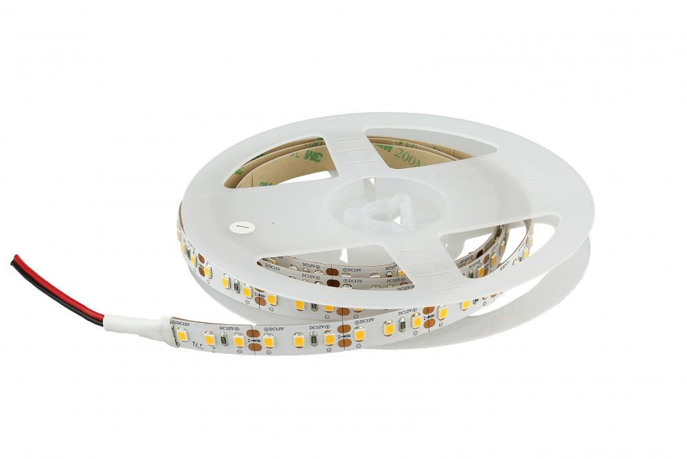 3528 led strip 300 leds